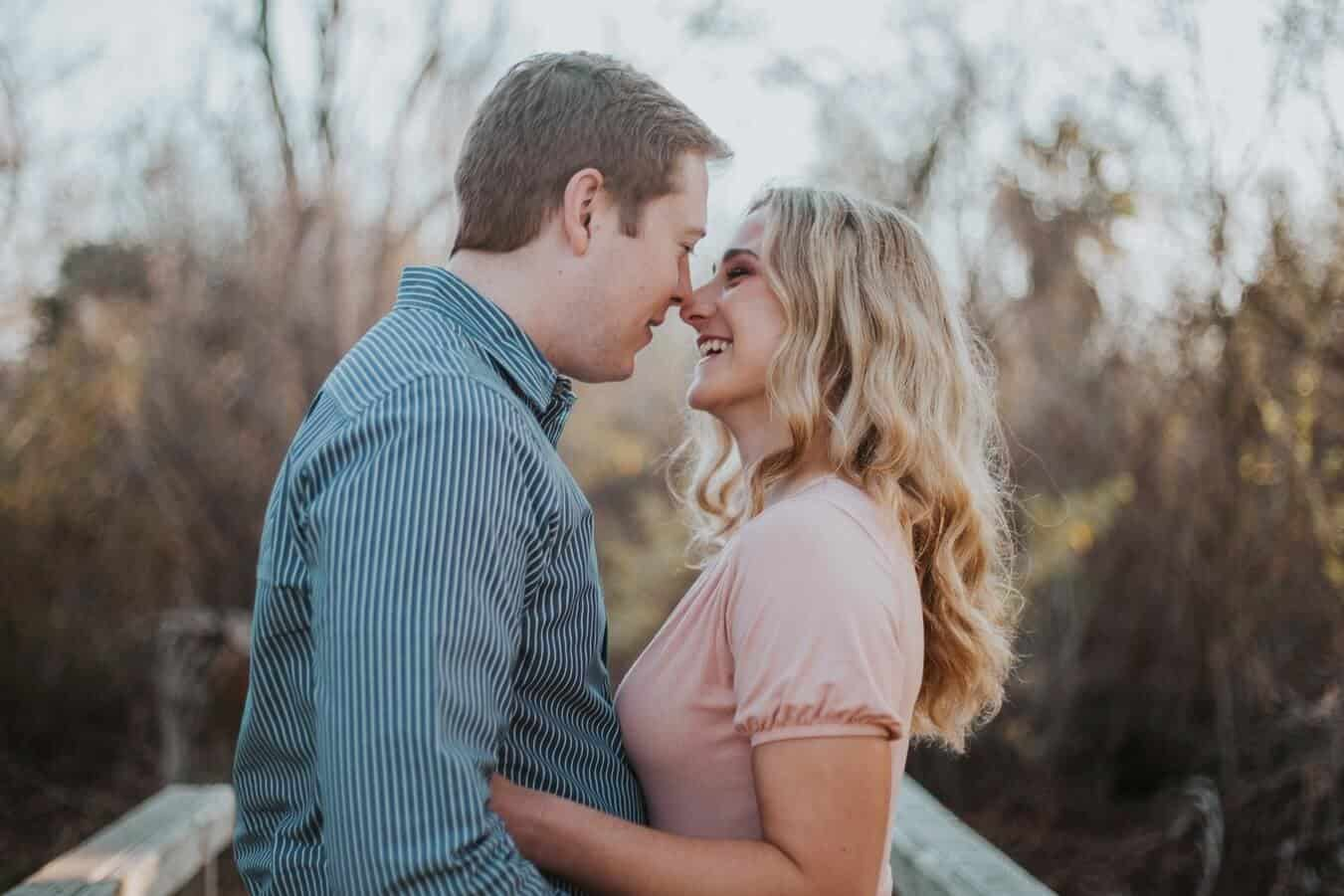 dating for gifte 2019