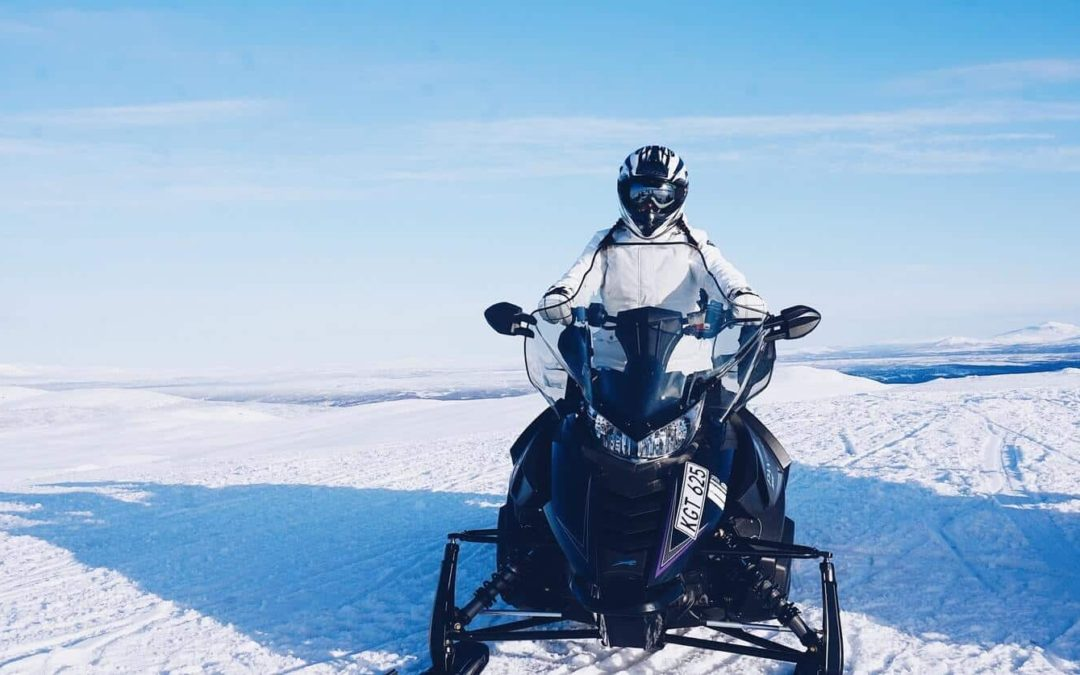 Gifts for Snowmobilers: 20 Gifts For 2021 and Beyond