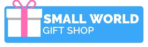 SMALLWORLDGIFTSHOP.COM