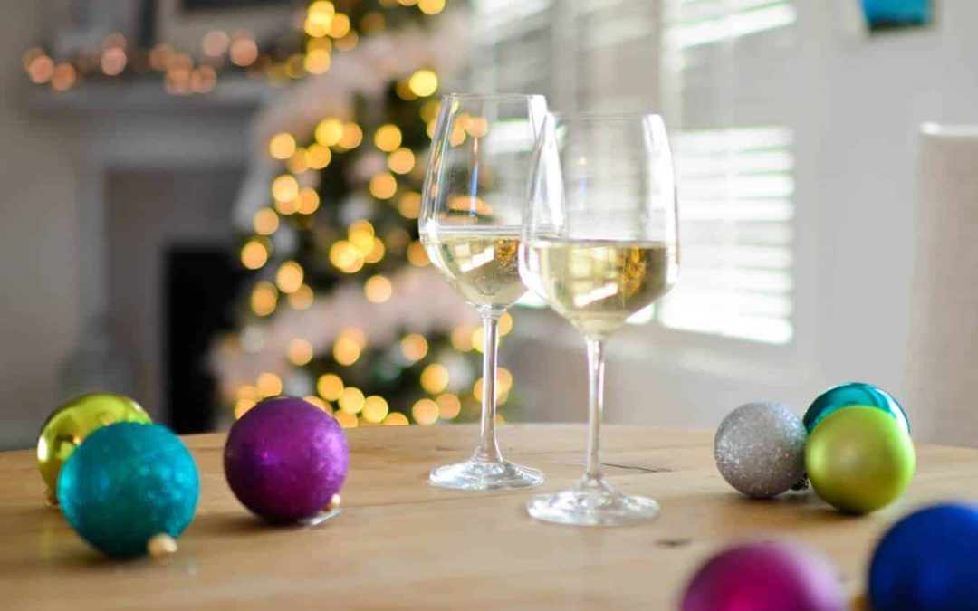 Best Christmas Gifts For Mother In Law: 20 Ideas for 2021