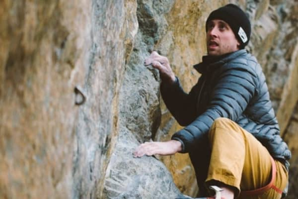 Gifts For Rock Climbers; 20 Best Ideas For 2021 By Climbers