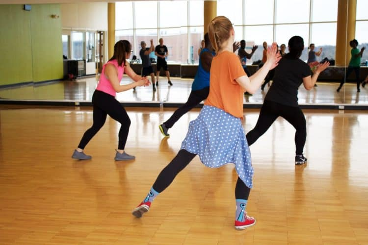 Gifts For Zumba Instructors For 2021; 21 Gifts Of Different Personalities