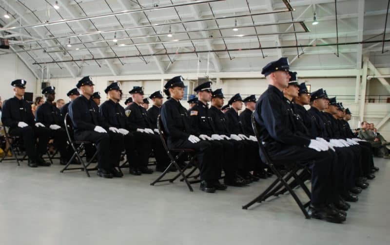 16 Best Police Graduation Gifts In 2021 As Per Police Graduates
