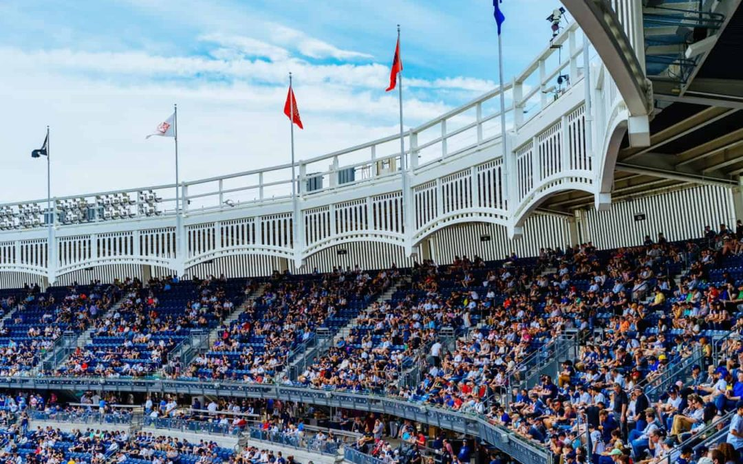 20 Best Gift For Yankees FansIn 2021, That Everyone Likes