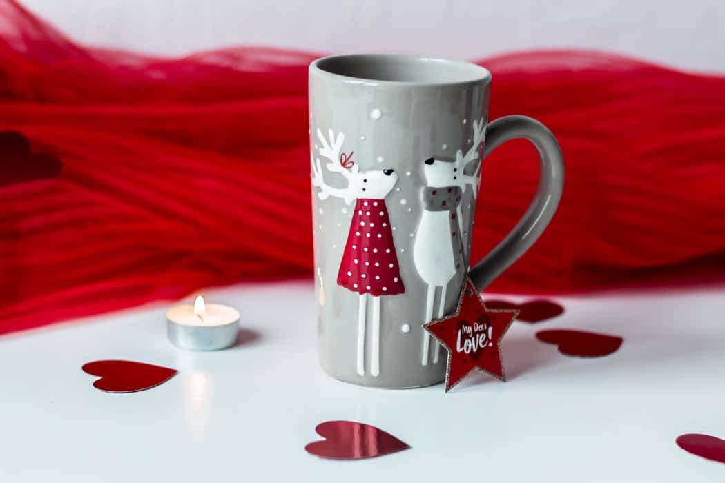 Anniversary-Gifts-for-Couples