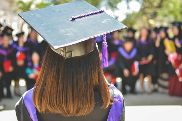 20 Best Graduation Gifts For Granddaughters In 2021
