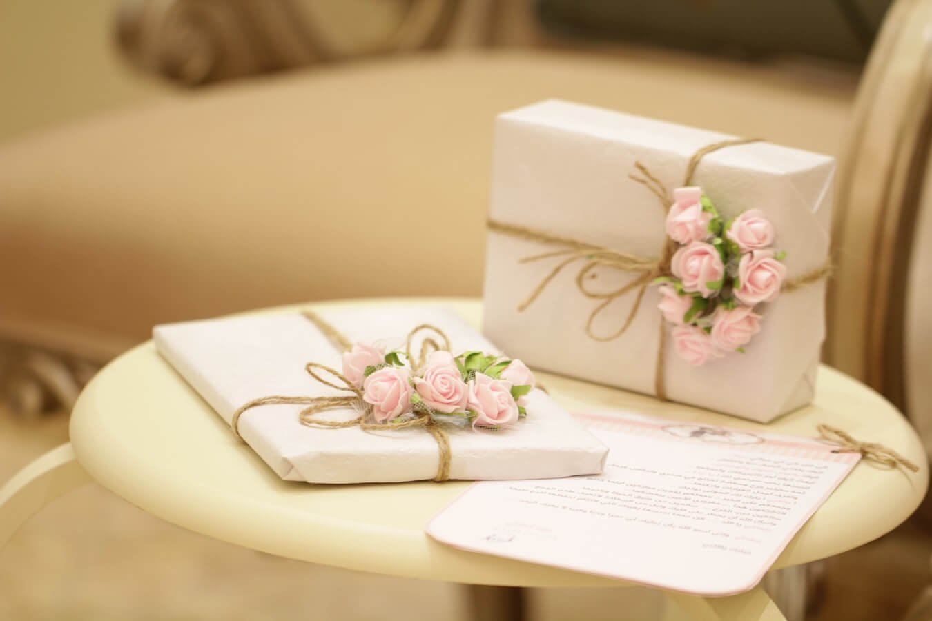 Anniversary-Gifts-for-Her