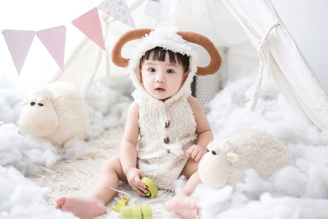 30 Best Baby Girls Gifts Of 2021; Chosen By Parents And Relatives