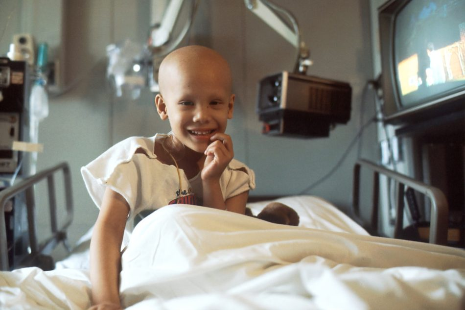 Gifts For Cancer Patients; 14 Best & Heartwarming Ideas In 2021