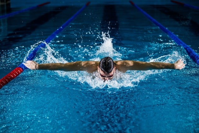 20 Best Gifts For Swimmers In 2021 Selected By Swimmers
