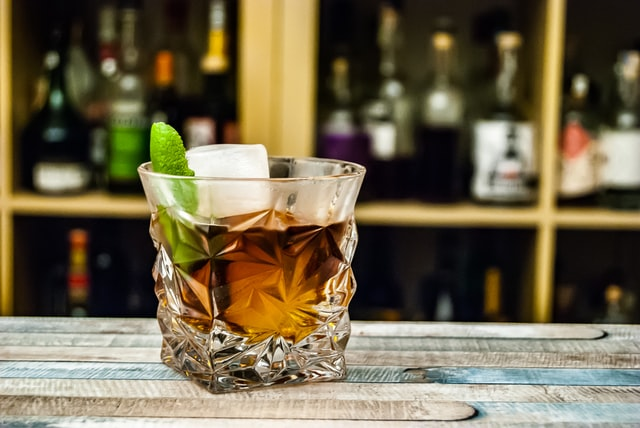 Gifts-For-Bourbon-Lovers