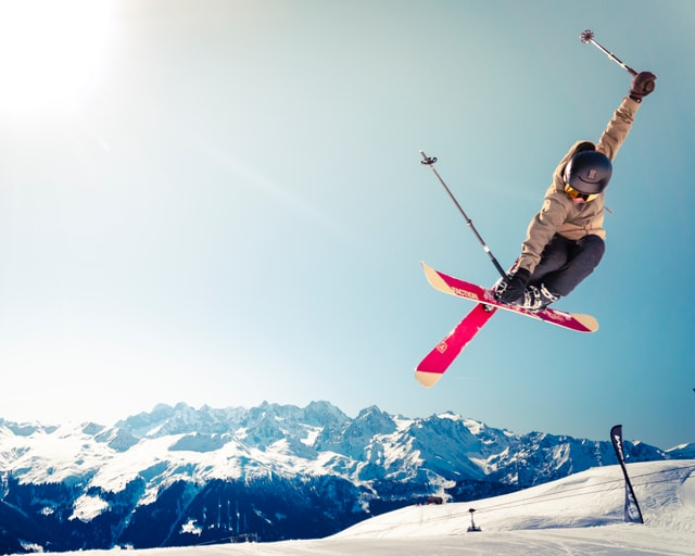 Gifts-For-Skiers