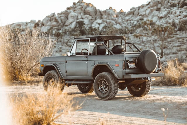 Gifts-For-Jeep-Lovers
