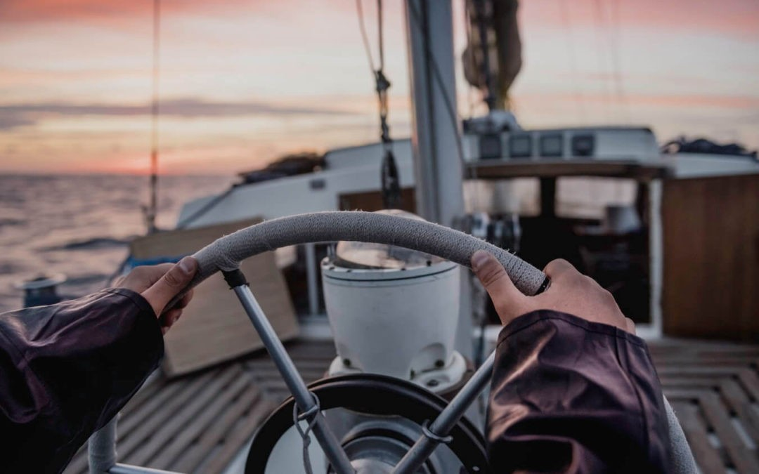 Gifts For Sailors; 23 Best Ideas Of 2021 They'll Love