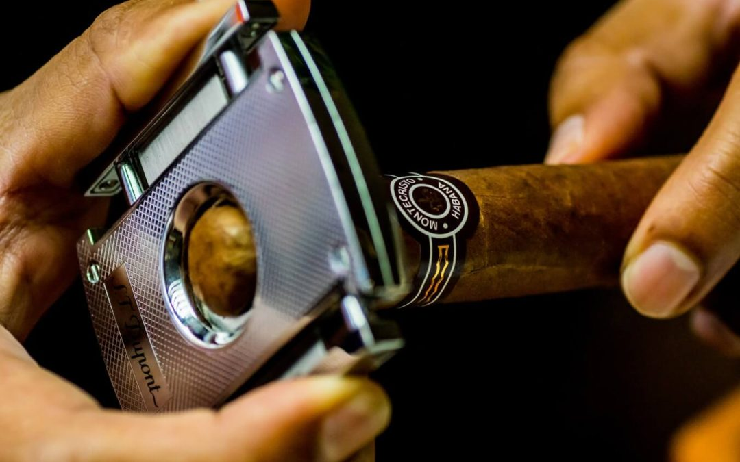 Gifts For Cigar Lovers; 30 Best Thoughtful Ideas Of 2021