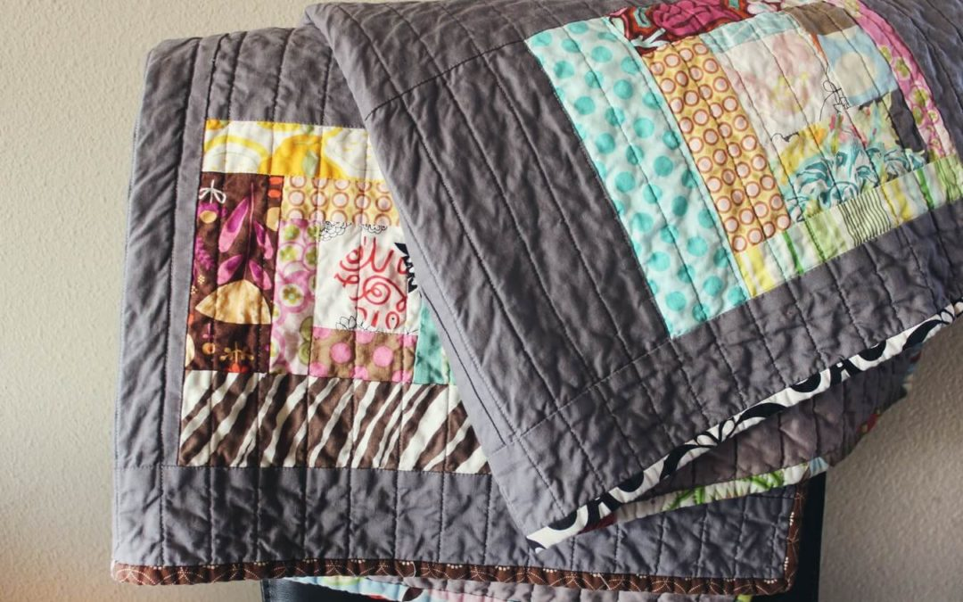 Gifts For Quilters; 30 Best & Unqiue Quilting Gift Ideas Of 2021