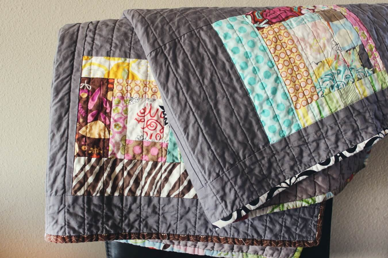 Gifts-For-Quilters