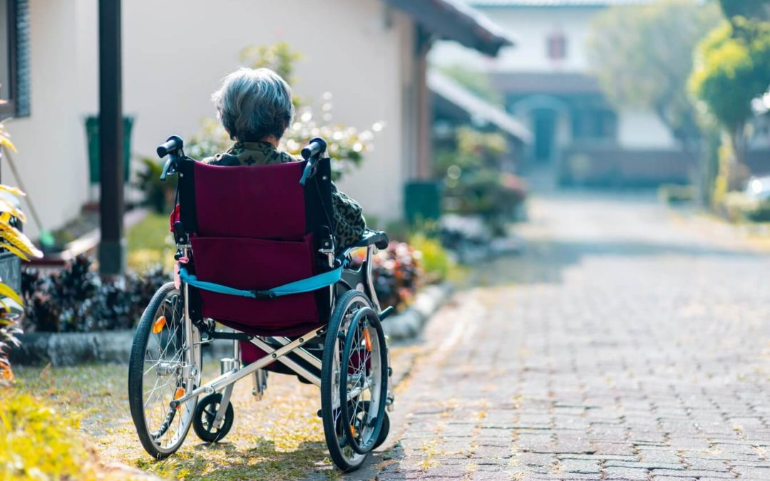 20 Thoughtful Gifts For Dementia Patients; Best Ideas Of 2021