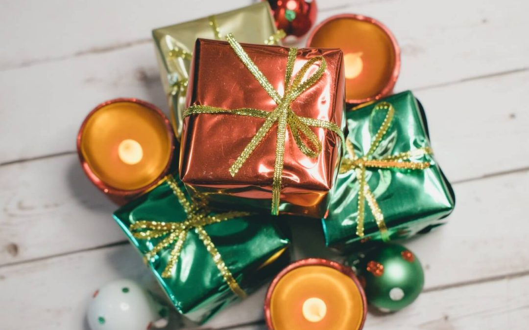 How To Choose Gifts For People In Different Professions; Ultimate Guide